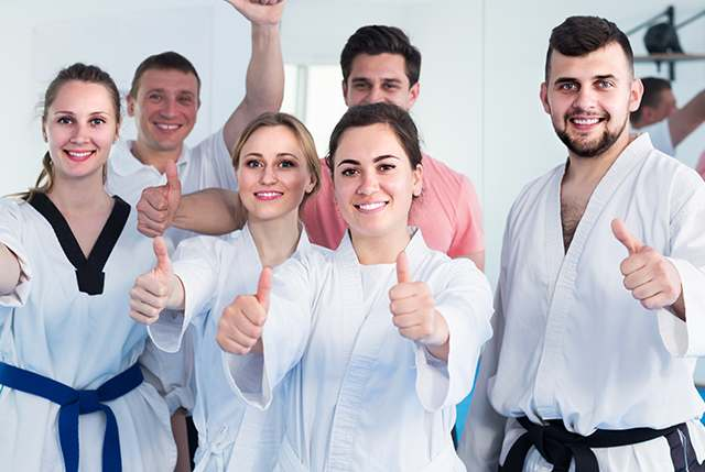 Karateadult1.2, Martinez Martial Arts and Family Fitness in Bloomfield, NJ