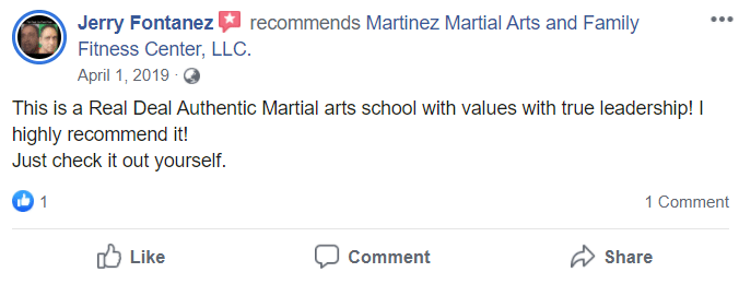 Adult3, Martinez Martial Arts and Family Fitness in Bloomfield, NJ