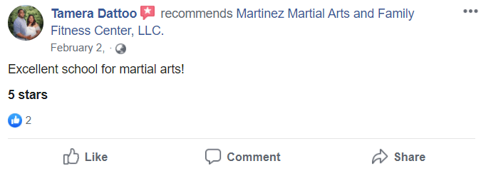 Adult4, Martinez Martial Arts and Family Fitness in Bloomfield, NJ