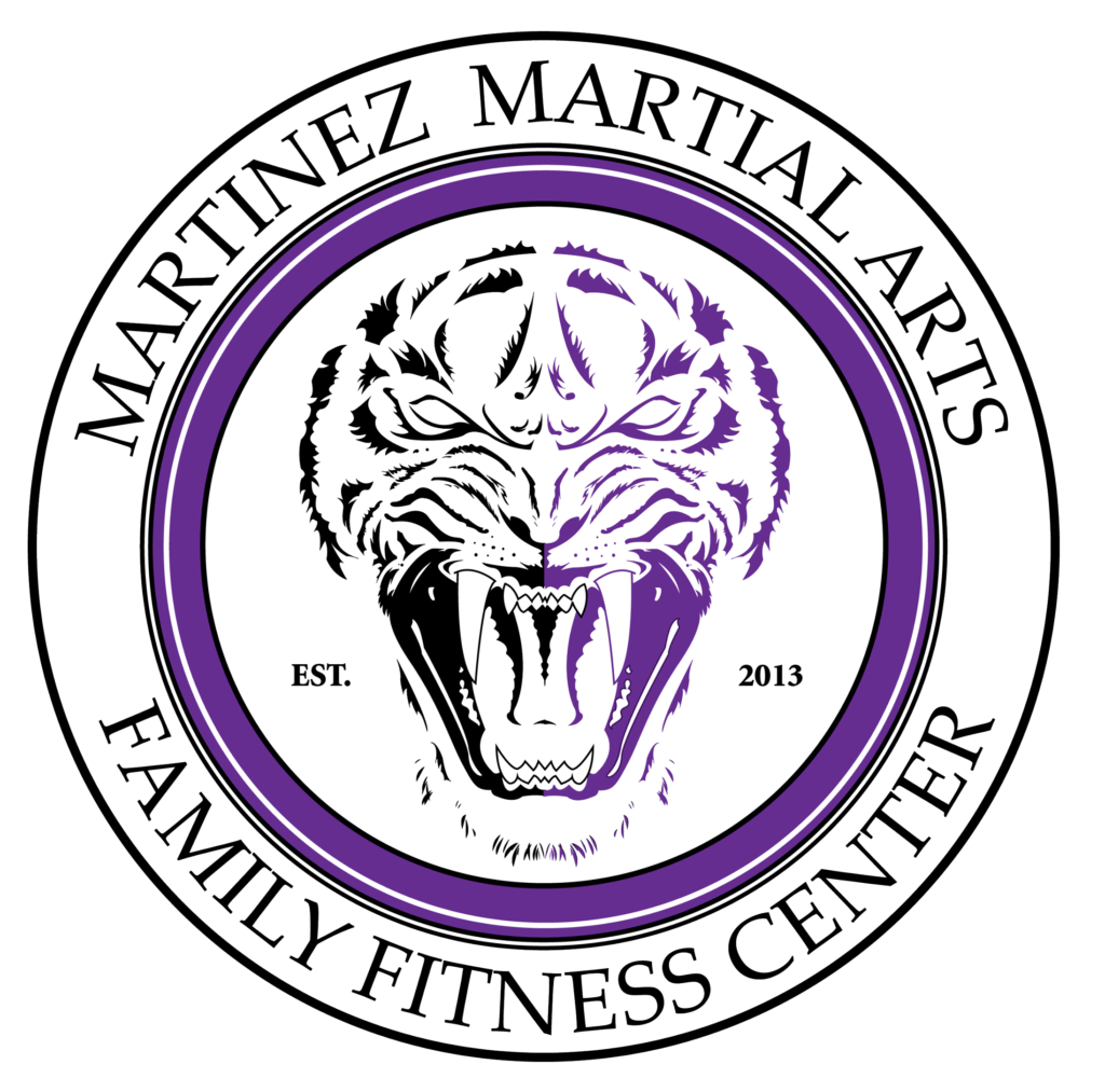 Martinez Family Fitness 1024x1013, Martinez Martial Arts and Family Fitness in Bloomfield, NJ
